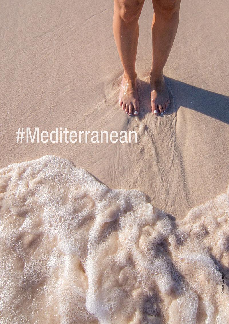 du_kif_vin_igp_mediterranee_pieds_sable