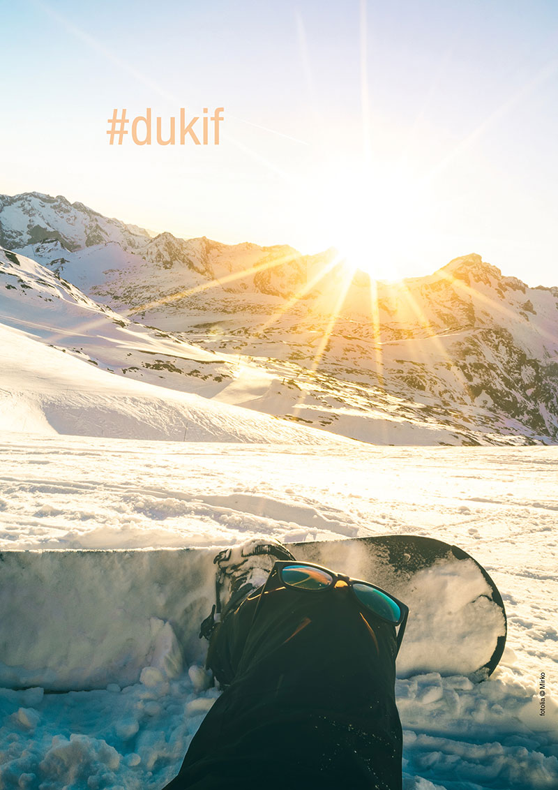du_kif_vin_igp_mediterranee_snowboard